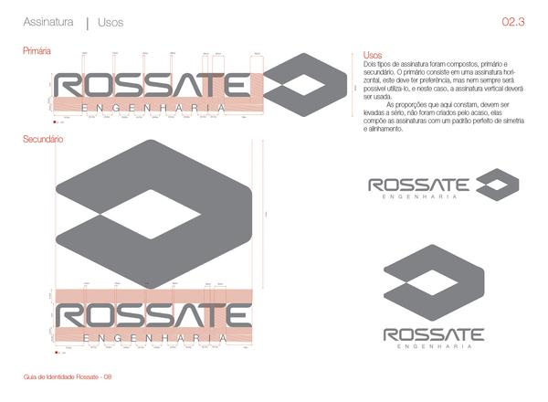 08-CPI-design