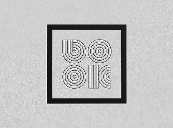 identity_design_01
