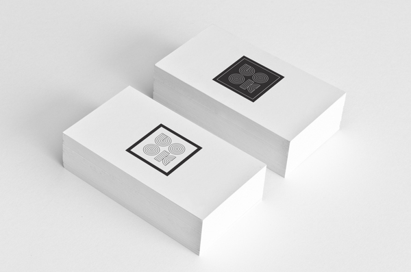 identity_design_02