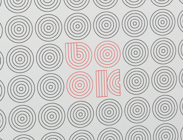 identity_design_09