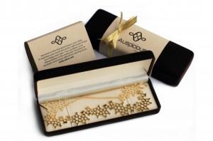 auspicious-jewelry9_1388651143