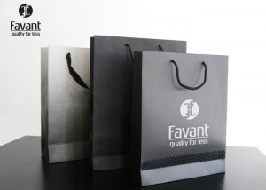 favant0_1385023747