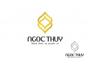 thiet-ke-logo-cong-ty-hoa-my-pham-ngoc-thuy_logo_1401769238