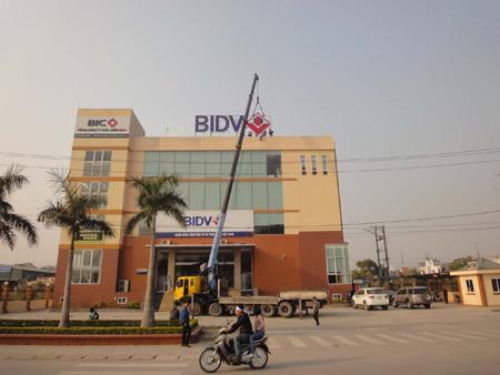 09 BIDV