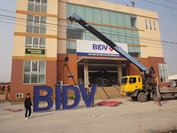 BIDV350