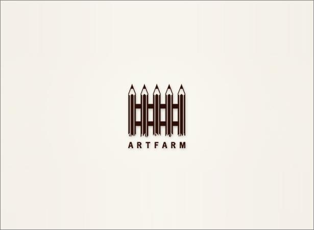 Smart-logo-1(1)