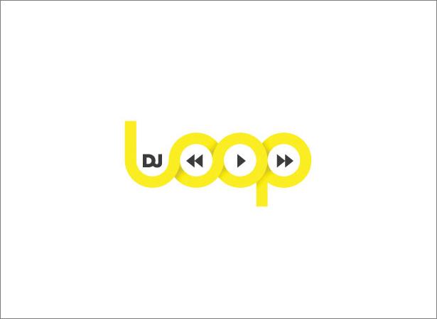 Smart-logo-11(1)