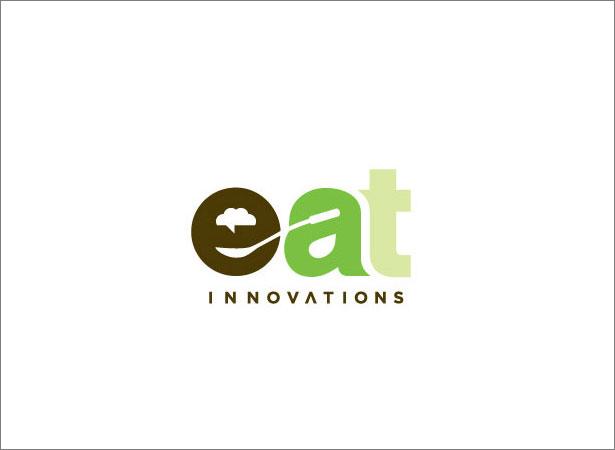 Smart-logo-2(2)