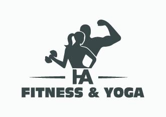 Yoga 149A Pho Hue