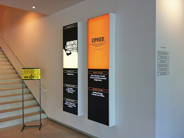 signage_exhibitions_1