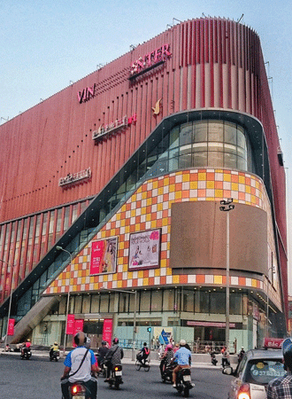 trung-tam-mua-sam-thuong-mai-vincom-center-pham-ngoc-thach